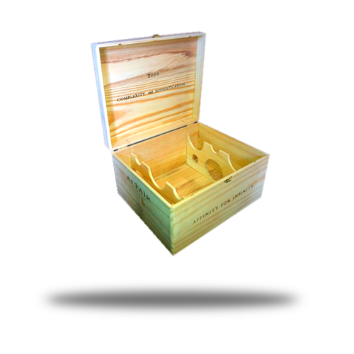 caja-de-madera-05