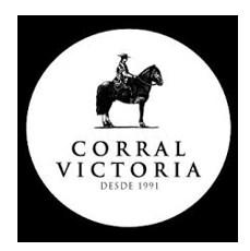 corral-victoria