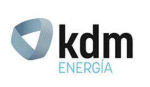 kdm-energia