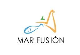 mar-fusion