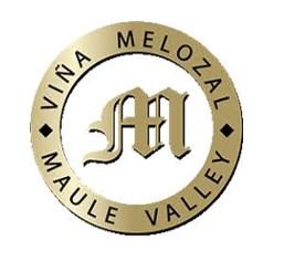 vinha-melozal