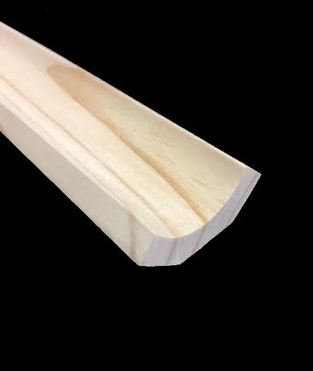 molduras-de-madera